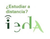 Estudiar a distancia en el IEDA es ideal para las personas que trabajan.