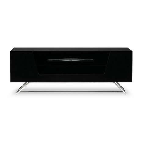 Dunelm TV stand £209 | Tv stand, Living room wall units ...
