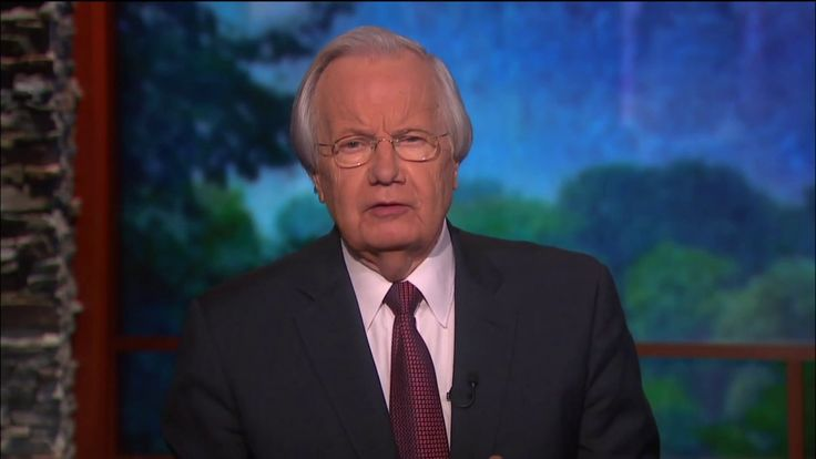 Bill Moyers Essay: What Happened to Obama's Promised Net Neutrality?. Candidate Obama said the Internet would remain open and free, but that...