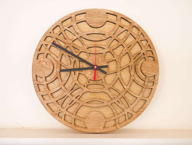 78 Best Images About Y8 Clock Project On Pinterest