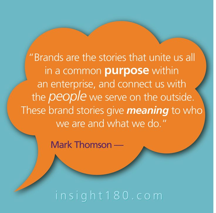 Does Question Mark Go Inside Quotes: 55 Best Quotes On Branding And Design Images On Pinterest