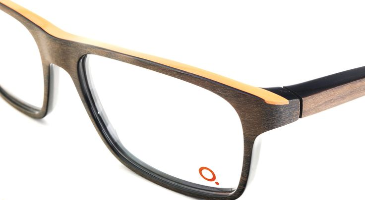 D Images With Glasses