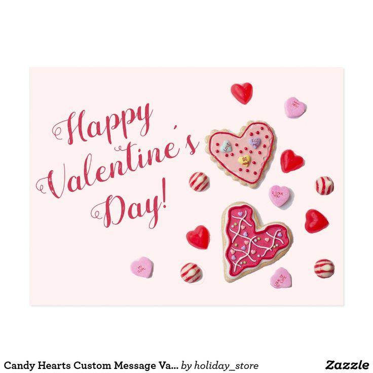 Valentine Text Message. best 25+ valentine text messages ideas on ...