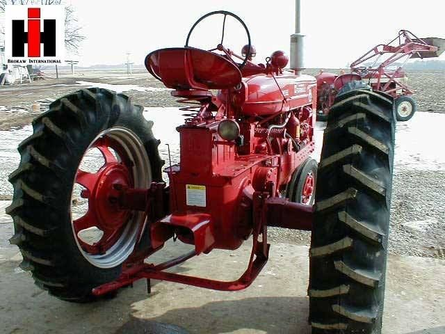 78 images about international tractors and trucks on. Black Bedroom Furniture Sets. Home Design Ideas