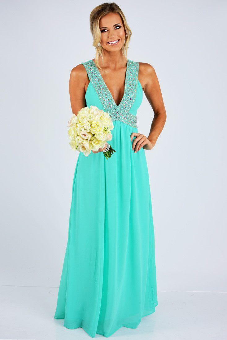 Stunning Prom Dress Shops In Atlanta Ideas Wedding Ideas