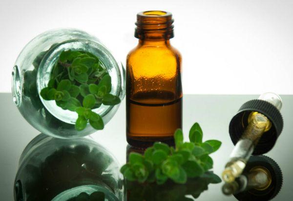 Uleiul de oregano – Un ulei miracol pentru sanatatea intregului organism! (+Reteta)
