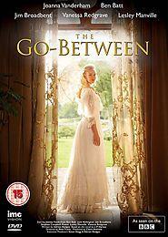 Period Dramas: Victorian Era | The Go-Between (2015)