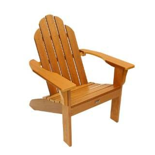 Check out the Eon CH-TR01 Traditional Adirondack Chair