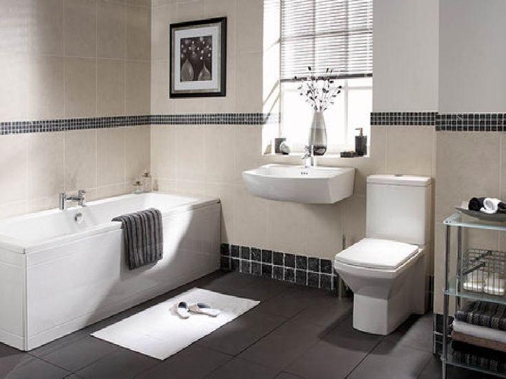 1000 Ideas About Bathroom Fixtures On Pinterest: 1000+ Bathroom Ideas Photo Gallery On Pinterest