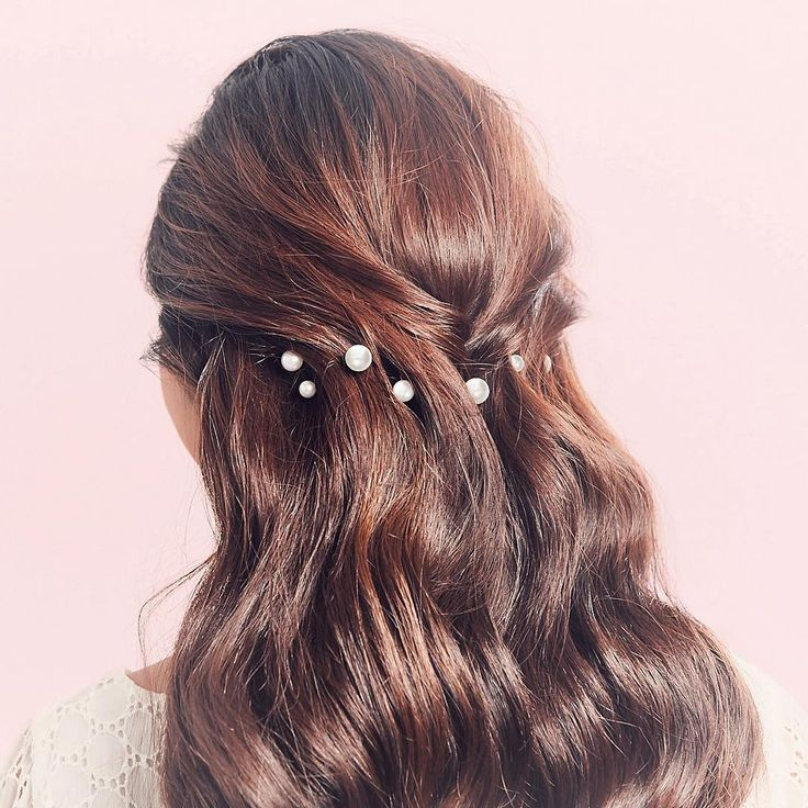 24 wedding hairstyles that are beyond beautiful