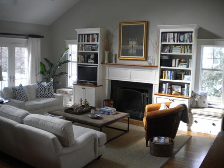 49 Best Free Coffee Table Plans Images On Pinterest