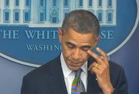 If Obama is Not Guilty of Treason, This is the Speech He Should Make Tonight! -  7/18/14