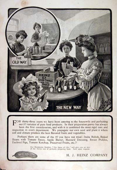 Que as propagandas estão cada ves mais criativas, não nos resta dúvida. Mas, você já pensou como eram essas propagandas há 40. 50 anos atrás? Quando os r