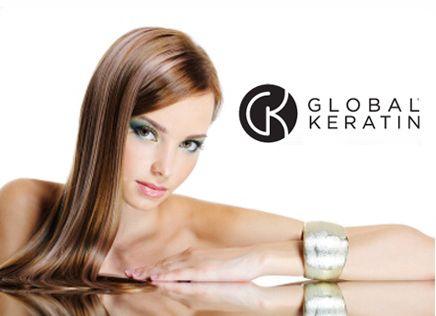 gk hair taming system instructions