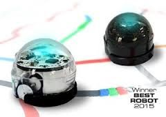 Awesome Gadgets And Gizmos: Ozobot STEM Learning for Kids