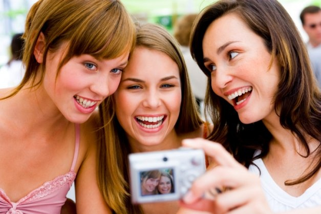 5 Websites for Awesome Photo & Canvas Deals - MoneySavingQueen - November 2012