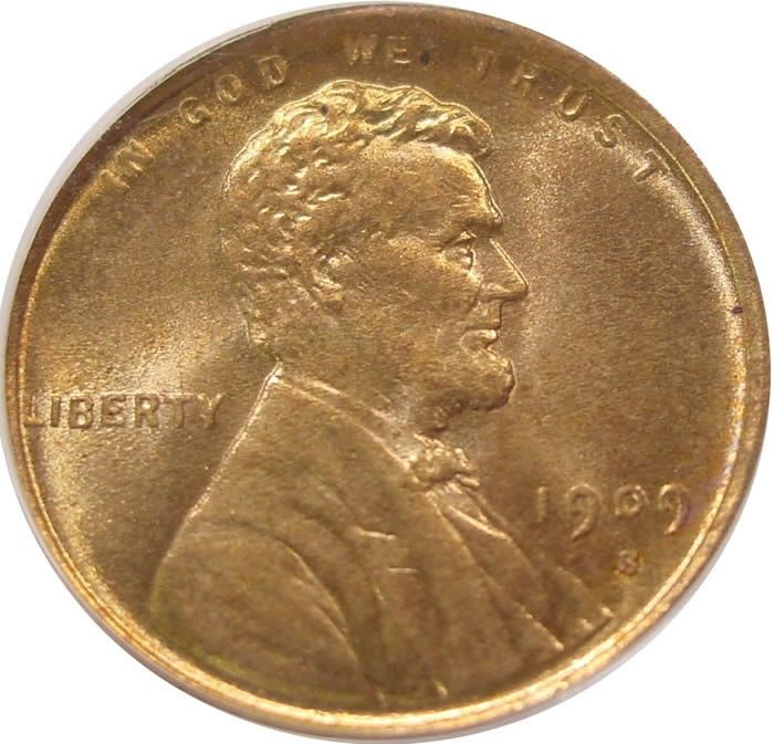 38 best images about money on pinterest coins buy and for Antique items worth a lot of money