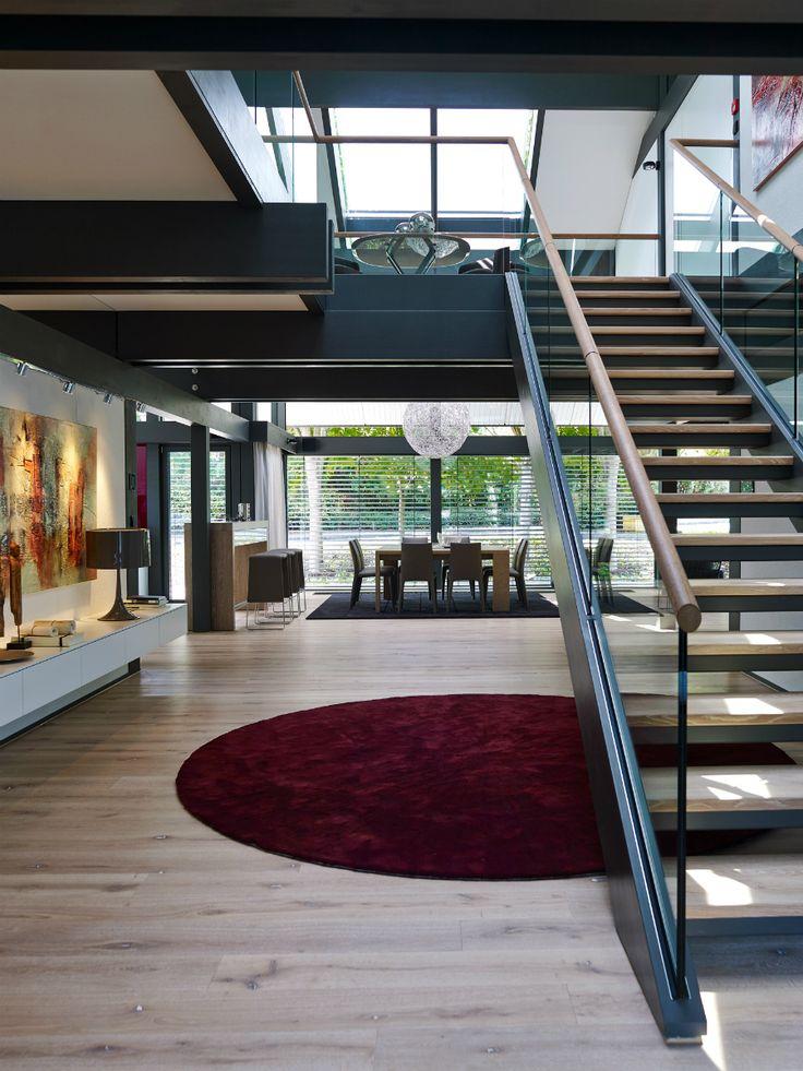 Best 25 casas prefabricadas espa a ideas on pinterest - Casas prefabricadas espana ...