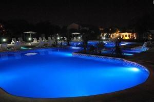 Escapada Superior en Little Ranch Hotel & Spa en Pilar, Zona Norte, - Spas & Relax - flipaste.com.ar