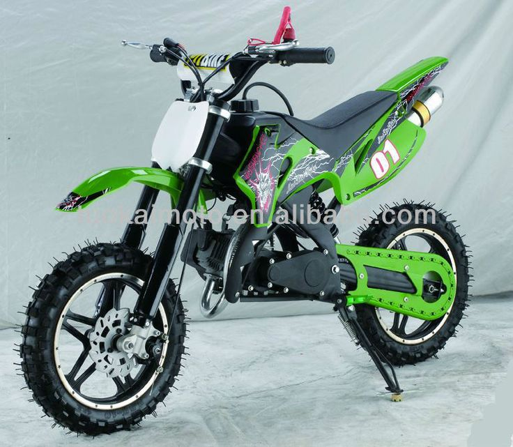 Best 25 50 Dirt Bike Ideas On Pinterest Dirt Biking Dirt Bike