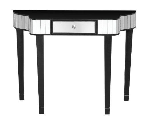 Premier Housewares Clavier Console Black Wood Table and Mirror, 91.5x35.5x70 cm by Premier Housewares, http://www.amazon.co.uk/dp/B006045GPO/ref=cm_sw_r_pi_dp_VSX1rb1QKVW0T