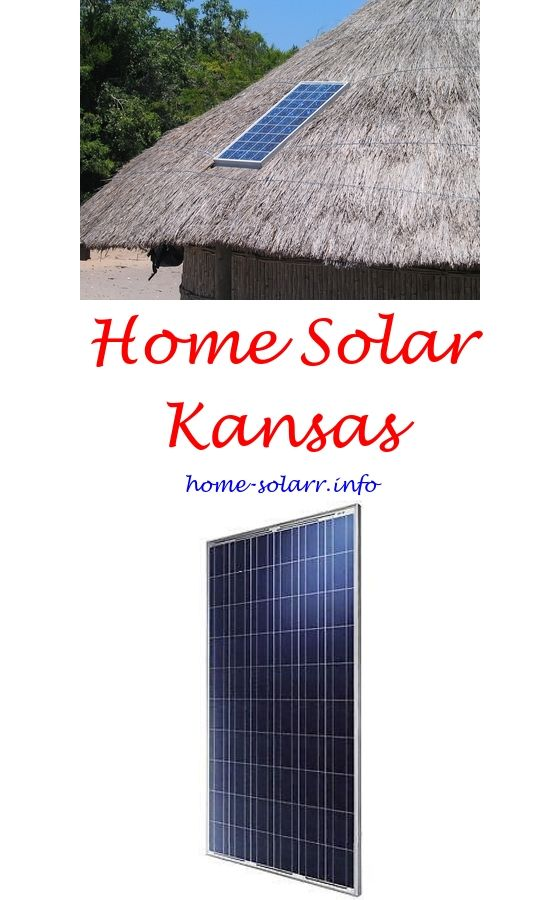 Cost Of Adding Solar Panels To Home Solar Energy Panels Solar Panels Solar