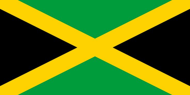 Jamaica!  A free trip I earned through my SwissJust business.  Loved the cruise, waterfall hike, power snorkeling and more!