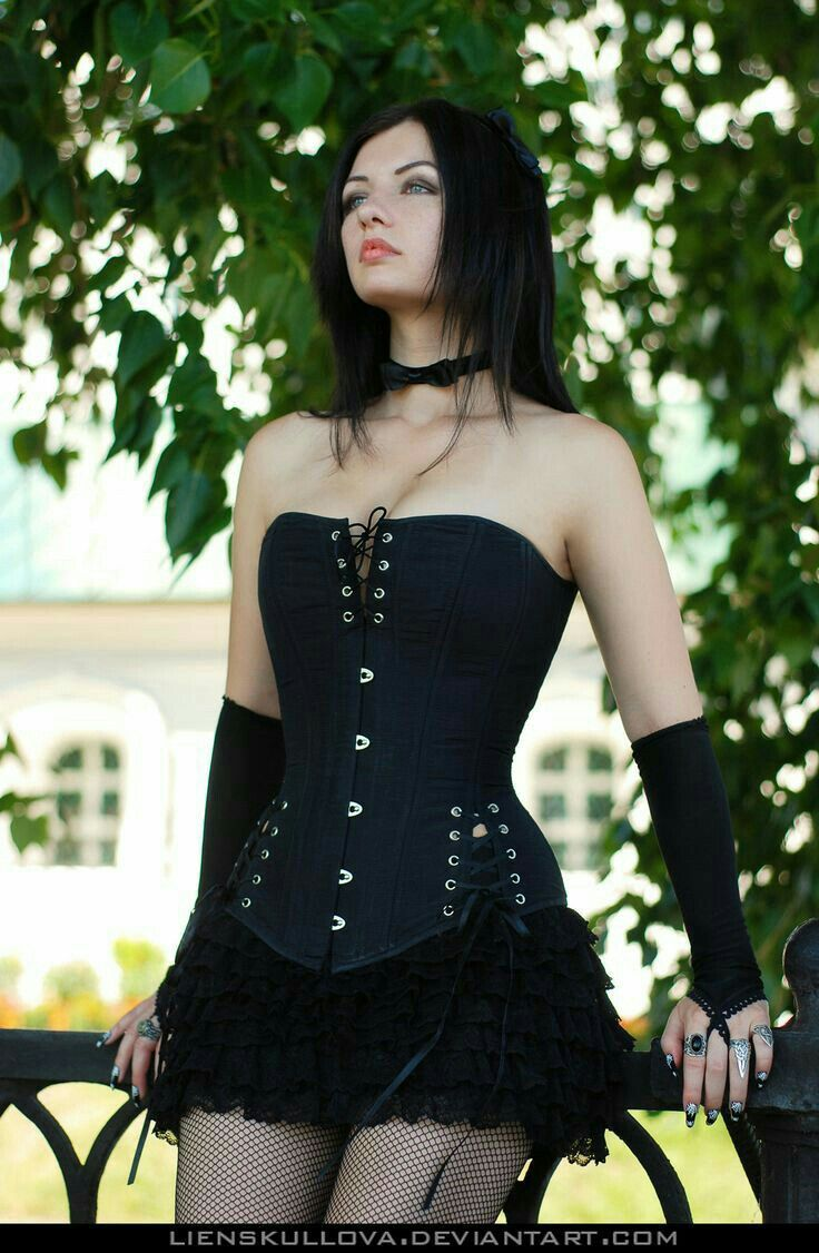 best photography images on pinterest gothic beauty goth beauty