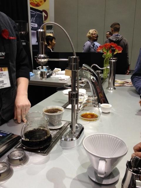 99924ddc702e9640579040948712af1f  coffee coffee coffee break Frank Coffee Modbars Got Company Meet The Custom Undercounter Espresso Machine At Saint Frank