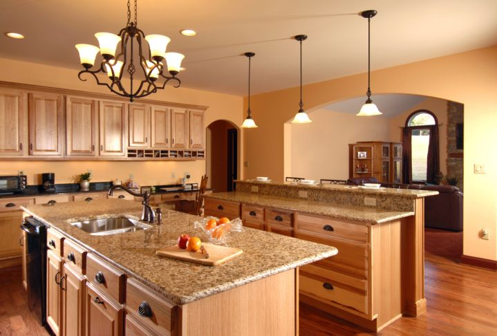 Read some tips hot to avoid the most common kitchen remodeling mistakes.Our specialists have years of experience so feel free to contact us!