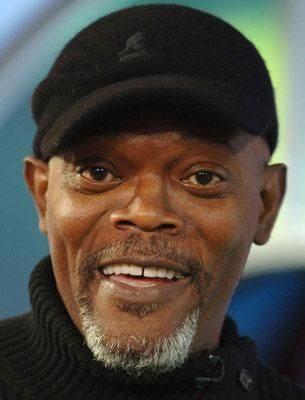 """Samuel L. Jackson Ad For Obama: Vote For Obama""""…and yet his movies are made in Canada to not pay taxes! """"Do as I say! Not as I do! I'm special and YOU  should pay more taxes,"""