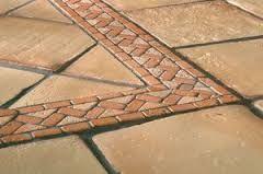 Resultado de imagen para cocinas y baños en ladrillo de arcilla y cemento
