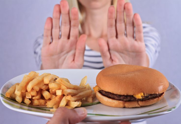 Awas, Makanan Berpengawet Bisa Picu Kanker