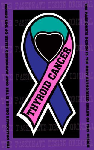 1000 images about medullary thyroid cancer on pinterest