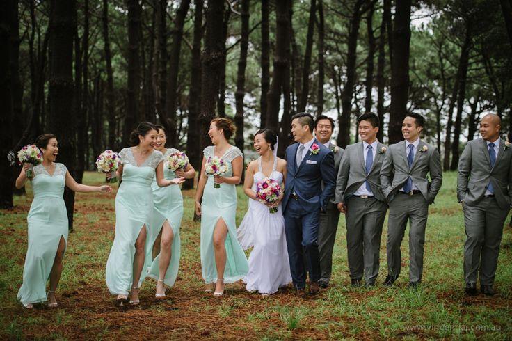 centennial park – Search Results – Sydney Wedding Photographer :: Vincent Lai