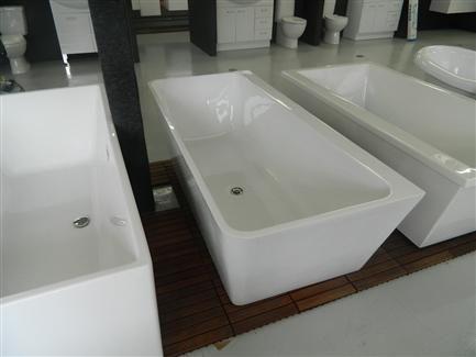Cali bath