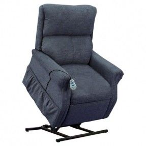 MedLift Two-Way Reclining Lift Chair - Encounter - Wine from Gardner-White Furniture  sc 1 st  Pinterest & 34 best Bassett Chairs images on Pinterest | Recliners Life ... islam-shia.org