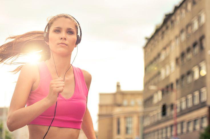 La guida per principianti per imparare a correre per 30 minuti consecutivi senza rischi per la salute