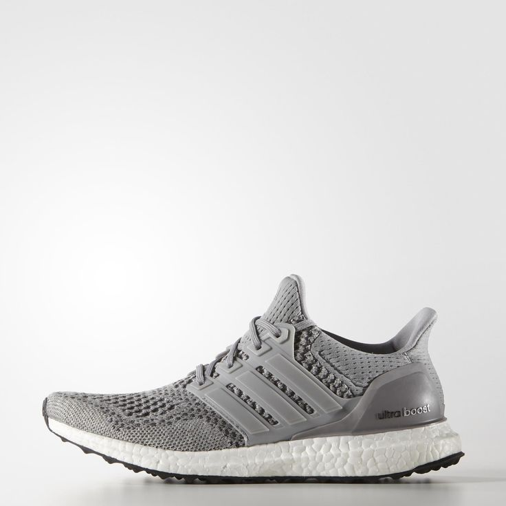 adidas ultra boost mens white adidas gazelle grey mujeres