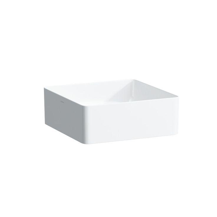 Waschtisch-Schale   LAUFEN Bathrooms