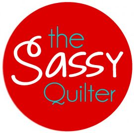 """""""Sassy"""" Quilt Games and Puzzles for your quilt guilds - The Sassy Quilter"""
