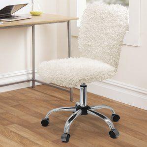 Best 25+ Cute desk chair ideas on Pinterest   Office chair ...