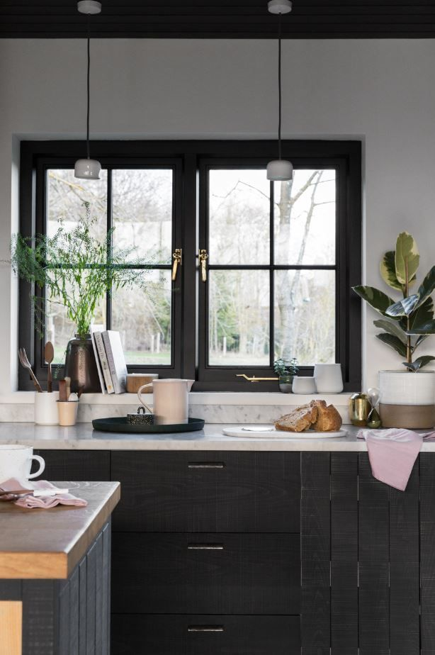 digital home design. As Our Lives Have Become Increasingly Linked To Technology And The Digital  World It S Getting Harder Feel A Connection Natural 102 Best Bohemian Interior Inspiration Images On Pinterest