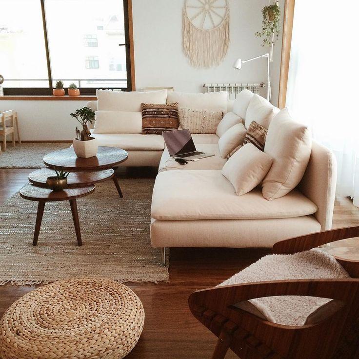 Alseda Ikea Decor Ideas