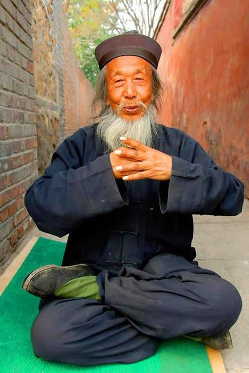 a look at the practice of taoism This belief in taoist philosophy is known as the doctrine of doing-by-not-doing, and it lies at the heart of taoist practice it is the message of the following portion of verse 29 of the tao te ching.