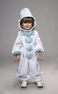 как сделать костюм снеговика для мальчика своими руками фото: 26 тыс изображений найдено в Яндекс.Картинках