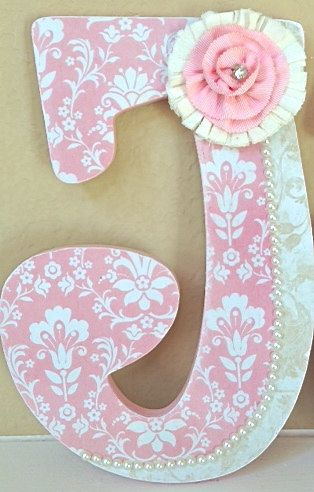 26 best ideas about joanne on pinterest gold name for Baby name letters decoration