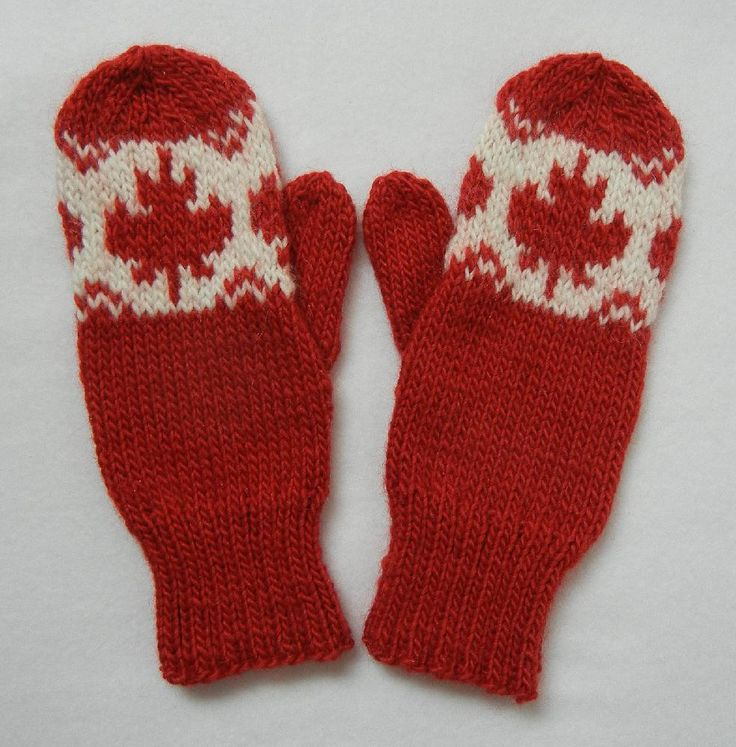 Knitting Patterns Maple Leaf Hat : Canadian Maple Leaf Knit Hat Pattern Foto Bugil Bokep 2017