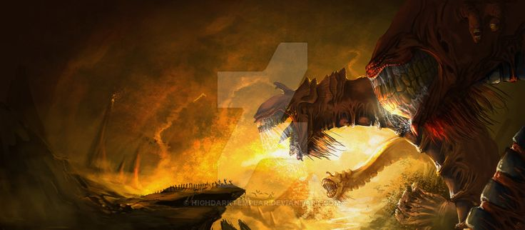17 Best Ideas About Dantes Inferno On Pinterest Dantes Inferno Quotes Occult Movies And Grim