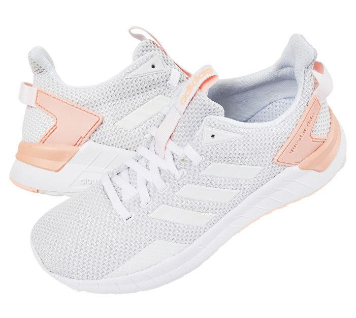 margen pintor Infantil  adidas Questar Ride Women's Running Shoes Gray Gym Fitness Yoga Walking  DB1811   Adidas casual shoes, Casual shoes women, Running shoes grey